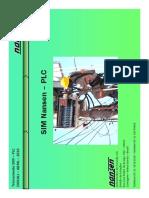 Capacitación SIM EMCALI - Julio 2010.pdf
