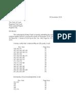 Notarial_Files CSN.docx