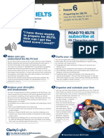 studyguide_IELTSprepareideas.pdf