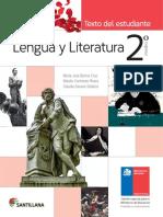 LYLSA19E2M.pdf