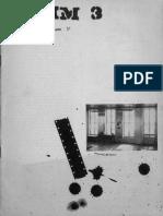 Cinim_3_1969.pdf