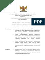 PNPK HIV Kop Garuda.pdf