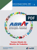 Revista Da Associação Brasileira de Advogados Trabalhistas nº 02.pdf