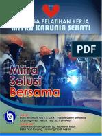 LPK MITRA KARUNIA SEHATI PROFILE-2017.pdf