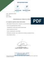 Abdias Bento da Silva.docx