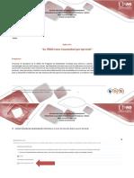 Guía integrada de actividades Inducción.docx