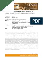 Angioresonancia sin contraste, nueva secuencia SERAM.pdf