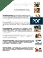 10 Derechos humanos.docx