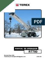 MANUAL DE OPERACION TEREX RT780.pdf