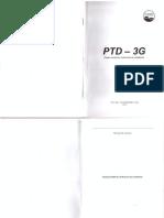 Manual PTD 3G.pdf