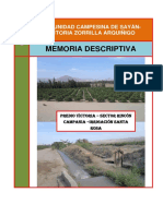 M.D. FUNDO VICTORIA -.docx