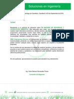 COT. ESTUDIO DE IMPACTO AMBIENTAL (1).docx