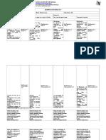 Documento1.doc