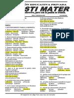 Examen-mensual-de-comunicacion-introduccion-literaturaL.-griega-y-fonetica.docx