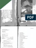 AMARANTE, Paulo Duarte de Carvalho. Psiquiatria Social e Reforma Psiquiatrica.pdf