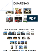 Ejemplos obras H3.pdf