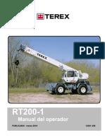 RT200-1_OPS_SPANISH.pdf