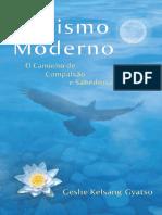 Budismo Moderno.pdf