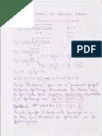 7__ Caso de Factoreo(1)
