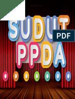 SUDUT PPDA.pdf