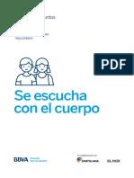 02_secundaria_-_se_escucha_con_el_cuerpo.pdf