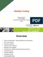 2-6 Stabilty API-FPP (1)