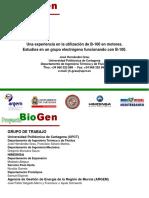 proyecto_BioGEN.ppt