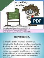 actividad evalualita 7 fundamentos matematicos.pptx