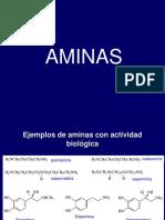 AMINAS20141aPARTE_26781.pdf