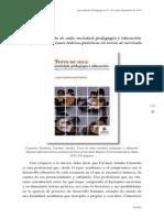 854-Texto del artículo-1601-1-10-20121017