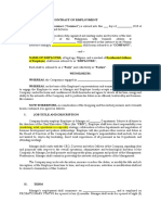 Sample employment contract.docx