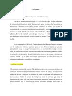 CAPITULO.docx