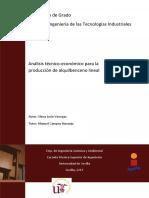 obtencion de alquil benceno lineal.pdf