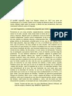 3. Fragmento del escritor Jorge Luis Borges.docx
