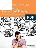 introductory-probability-theory.pdf