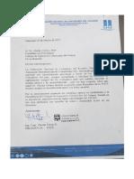 Carta Federacion1