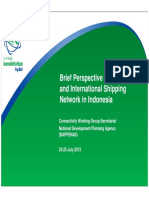 0.Indonesia