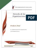 producto final (Autoguardado) (1).docx