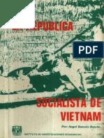 BASSOLS BATALLA ANGEL LaRepSocialistaDeVietnam.pdf