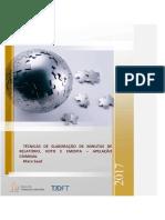 material_I20170463_201711281800290823.pdf