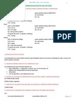 cuestionario gas 2 by julio _).docx