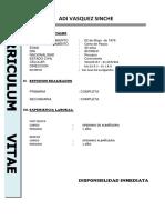 CURRICULUM ADI VASQUEZ SINCHE.docx