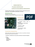 Unidad-didáctica Elaboracion Audiovisual