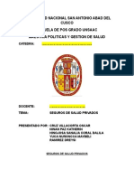SEGUROS DE SALUD PRIVADOS.doc