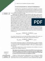 TIR y Analisis Incremental.pdf