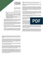 pubcorp page 4 digests.docx