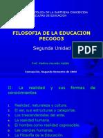 P0001_File_Filosofía Educación 2.ppt