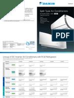ftkc-series-201805221622136974.pdf