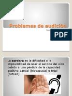 Problemas de audición.pptx