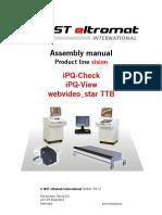 iPQ-Center_webvideo_star_TTB__MA_R1_42_en.pdf
